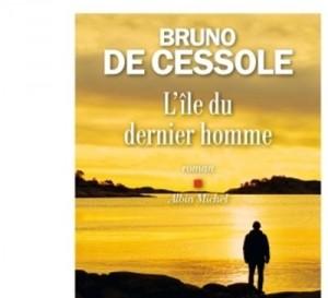 """Afficher """"L'Île du dernier homme"""""""