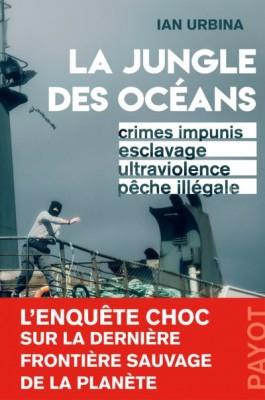 """Afficher """"La jungle des océans"""""""