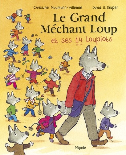 """<a href=""""/node/22984"""">Le grand méchant loup et ses 14 loupiots</a>"""