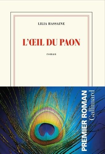 """<a href=""""/node/186699"""">L'oeil du paon</a>"""