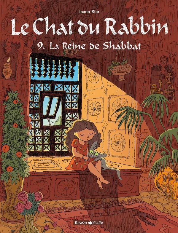 """<a href=""""/node/187530"""">La reine de Shabbat</a>"""