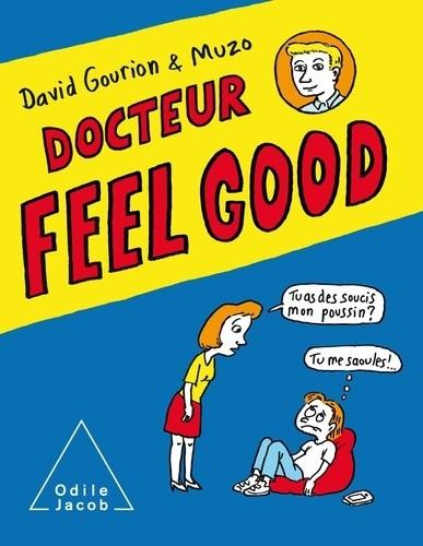 "<a href=""/node/187760"">Docteur feel good</a>"
