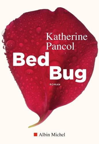 """<a href=""""/node/20273"""">Bed bug</a>"""