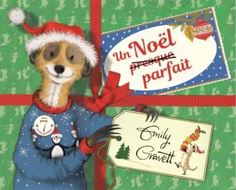 """<a href=""""/node/30312"""">Un Noël presque parfait</a>"""