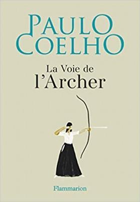"""Afficher """"La voie de l'archer"""""""