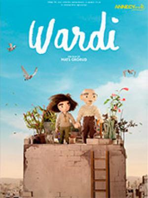"Afficher ""Wardi"""