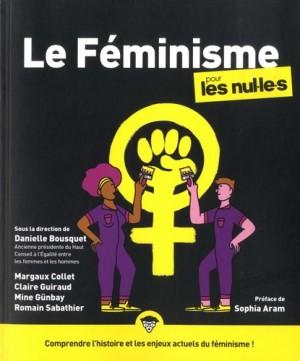 """Afficher """"Le Féminisme"""""""
