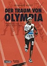 """Afficher """"Der Traum von Olympia"""""""