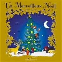 """Afficher """"Un Merveilleux Noël"""""""