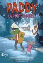 """Afficher """"Paddy la petite souris"""""""