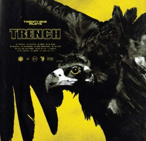"Afficher ""Trench"""
