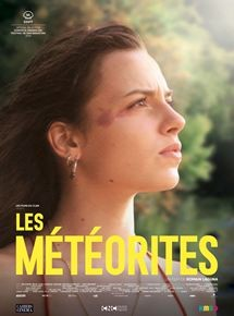 """Afficher """"Les météorites"""""""