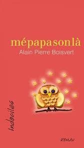 "Afficher ""Mépapasonlà"""