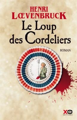 """Afficher """"Le Loup des Cordeliers"""""""