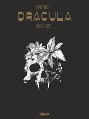 vignette de 'Dracula (Georges Bess)'