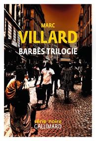 "Afficher ""Barbès trilogie"""