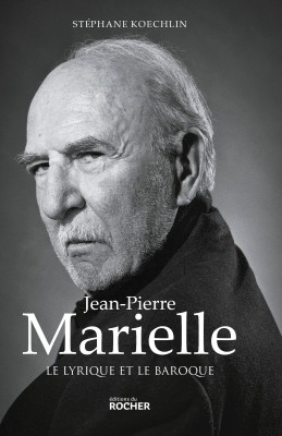 "Afficher ""Jean-Pierre Marielle"""