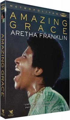 """Afficher """"Amazing Grace"""""""