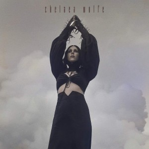 vignette de 'Birth of violence (Chelsea Wolfe)'