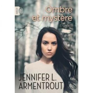 """Afficher """"Ombre et mystère."""""""