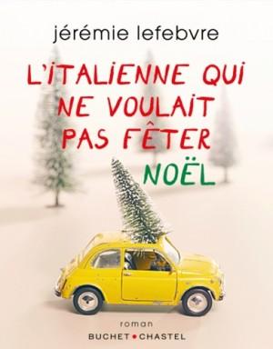 """Afficher """"L'italienne qui ne voulait pas fêter Noël"""""""