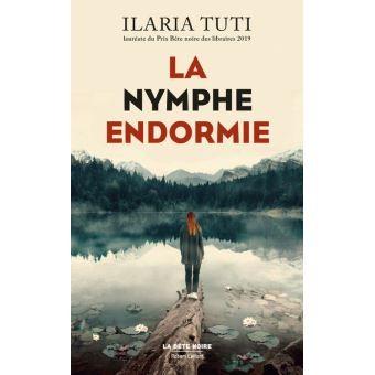 "<a href=""/node/388"">La nymphe endormie</a>"