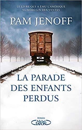 "<a href=""/node/22809"">La parade des enfants perdus</a>"