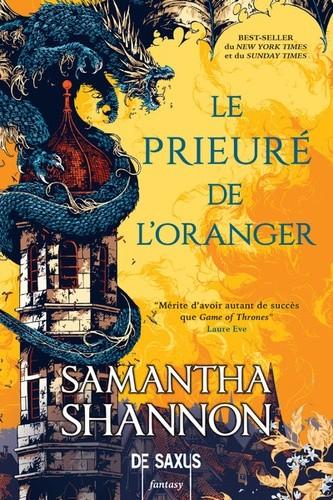"""<a href=""""/node/187768"""">Le Prieuré de l'oranger</a>"""