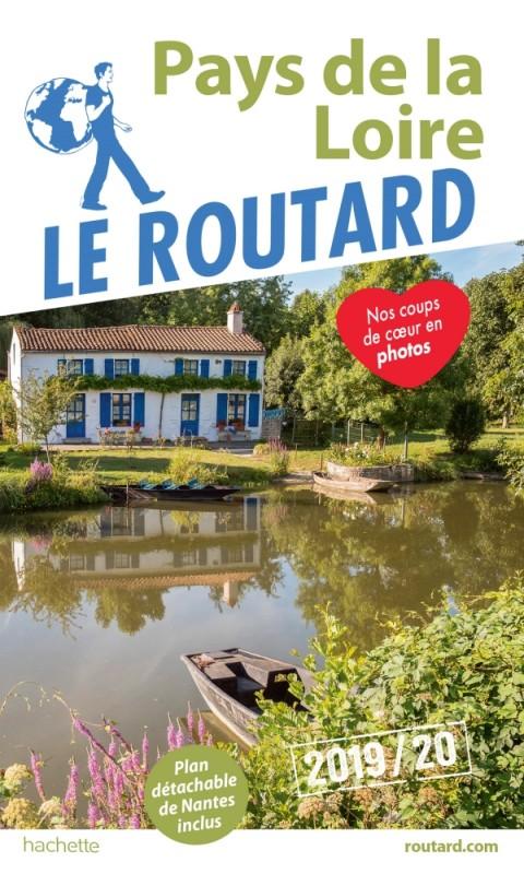 """<a href=""""/node/194785"""">Pays de la Loire</a>"""