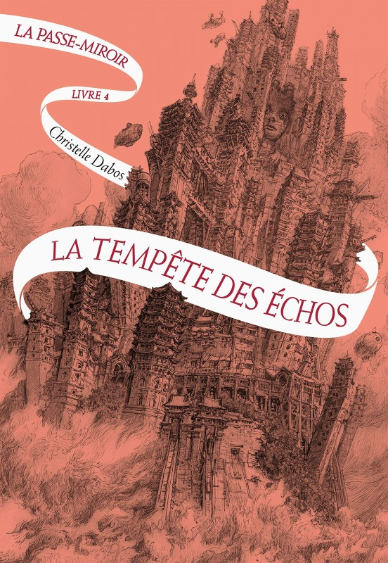 """<a href=""""/node/28057"""">La tempête des échos</a>"""