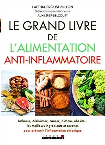 """<a href=""""/node/183988"""">Le grand livre de l'alimentation anti-inflammatoire</a>"""