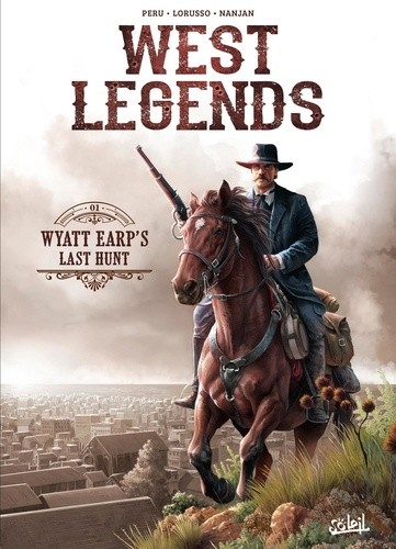 """<a href=""""/node/18024"""">Wyatt Earp's last hunt</a>"""