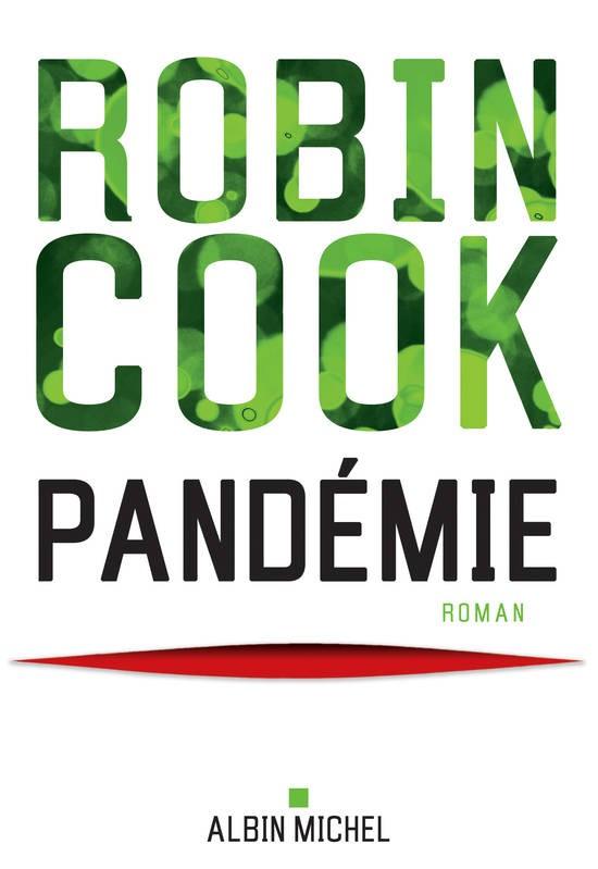 """<a href=""""/node/28035"""">Pandémie</a>"""