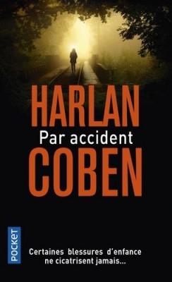 """Afficher """"Par accident"""""""
