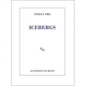 vignette de 'Icebergs (Tanguy Viel)'