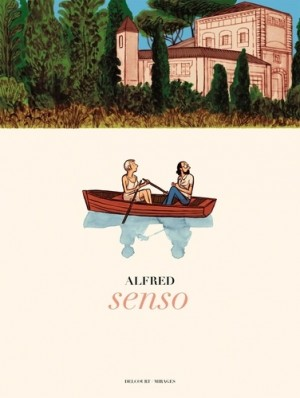 vignette de 'Senso (Alfred)'