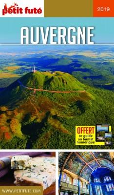 """Afficher """"Auvergne"""""""