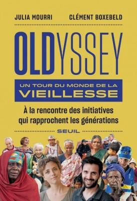 "Afficher ""Oldyssey"""