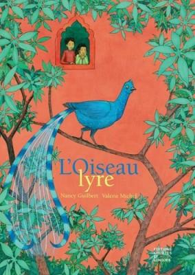 """Afficher """"L'oiseau-lyre"""""""
