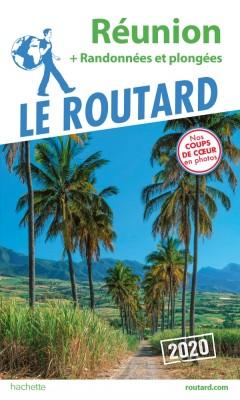 """Afficher """"Réunion"""""""