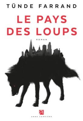 """Afficher """"Le Pays des loups"""""""
