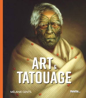"Afficher ""Art & tatouage"""