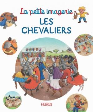 """Afficher """"Chevaliers (Les)"""""""