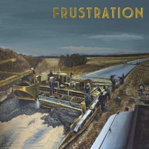 "Afficher ""So cold streams"""