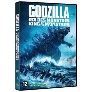 "Afficher ""Godzilla n° 2 Godzilla II"""