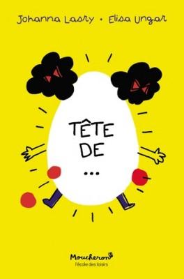 """Afficher """"Tête de..."""""""