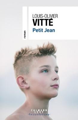 """Afficher """"Petit Jean"""""""