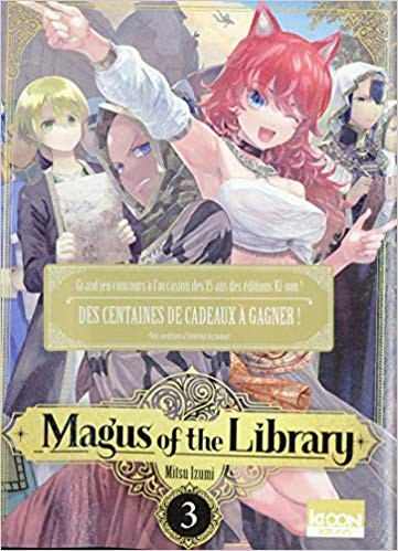 """<a href=""""/node/26327"""">Magus of the library</a>"""
