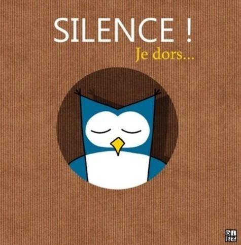 "<a href=""/node/19887"">Silence ! je dors</a>"