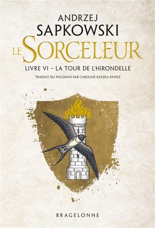 """<a href=""""/node/45962"""">La tour de l'hirondelle</a>"""